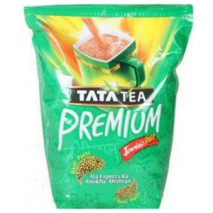 TATA PREMIUM TEA, 1KG