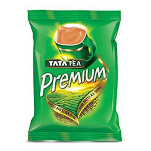 TATA PREMIUM TEA 500 GRAMS