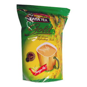TATA TEA GOLD 500 GMS