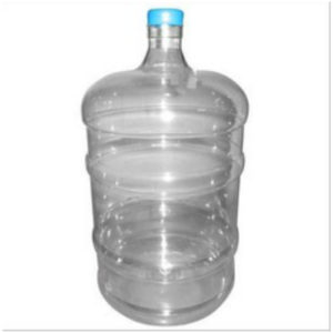 WATER-BOTTLE-20L-WITH-CAP