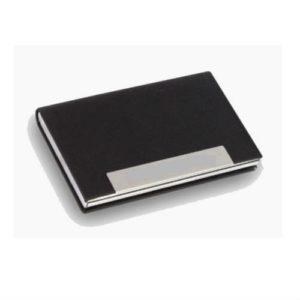 CARD HOLDER 176 BA