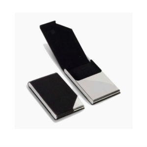 CARD HOLDER 176 BH