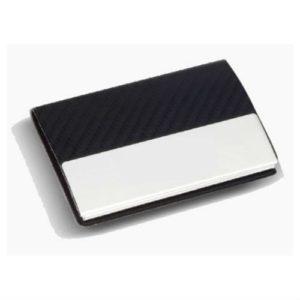 CARD HOLDER 176 SC