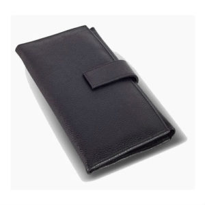 PASSPORT & CHEQUE BOOK HOLDER 135