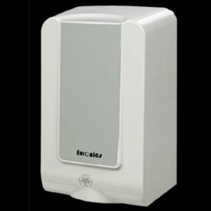 ABS HAND DRYER EH22