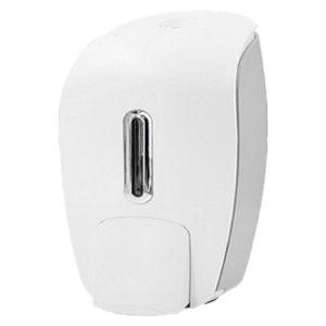 ABS SOAP DISPENSER -600ML ES 23
