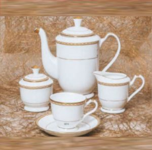 DAZZLE-SERIES-TEA-SET-GEORGIAN-DZ14-1