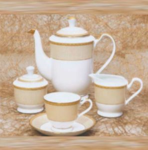 DAZZLE-SERIES-TEA-SET-GEORGIAN-DZ15-1-768x768
