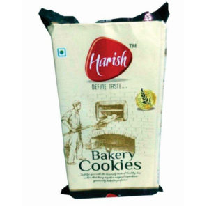 HARISH BAKERY COOKIES