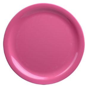 PLATE persian-pink