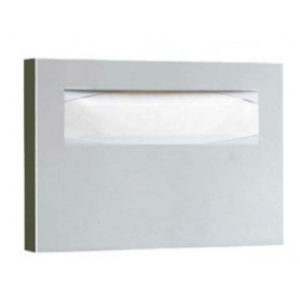 TOILET SEAT COVER DISPENSER (KINOX KTSC1)