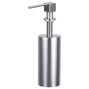 UNDER COUNTER MOUNTING SOAP DISPENSER (1000ML) ES27H