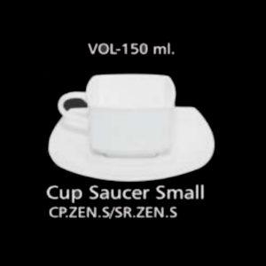 ZEN CUP SAUCER SMALLpng