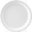 dinner-plate-28-cm