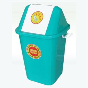 nakoda square dustbin
