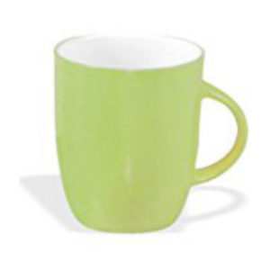 CLAY CRAFT MUG G-416