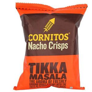 Cornitos-Nachos-Crisps-Tikka-Masala-60g-0