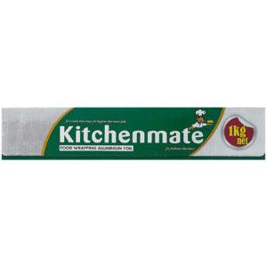 KITCHENMATE FOIL 1 KG