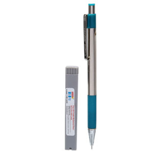 CAMLIN NOUVEL PEN PENCIL 0.5MM