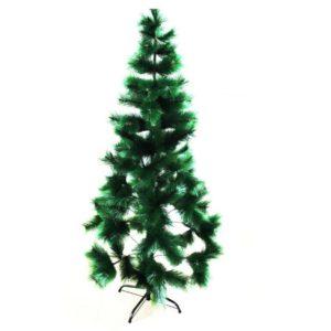 CHRISTMAS PINE TREE 5 FEET