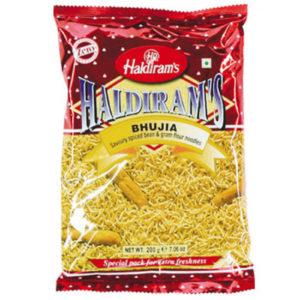 HALDIRAM BESAN BHUJIA 1KG