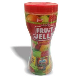 PARLE-MAZELO-FRUIT-JELLY-JAR-555x555