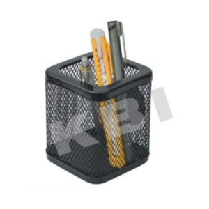 square-ms-pen-holder