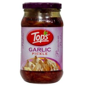 Tops-Garlic-Pickle-400-gm