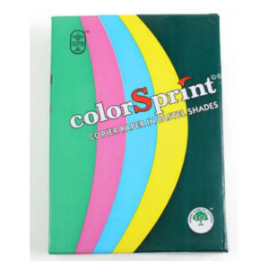spb-color-sprint-paper-green-a4-75-gsm-pack-of-500-sheets