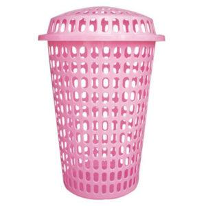 aristo basket commander
