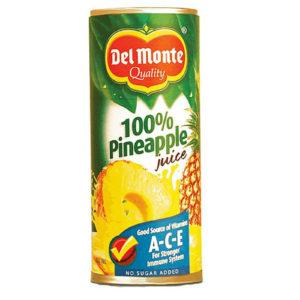 del-monte-100-pineapple-juice-with-a-c-e-240ml