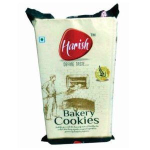 harish special dry fruit cookies
