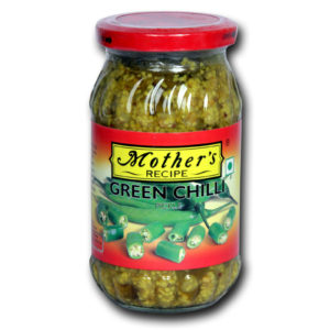 mother-s-recipe-green-chilli-pickle