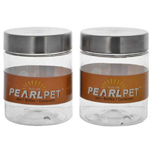 pearlpet container 1400ml pack-2