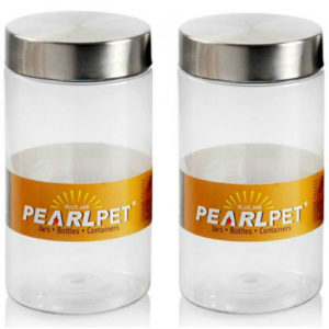 pearlpet container 1700ml pack-2