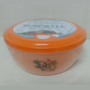 MICROWAVE CRYSTAL CONTAINER MC-702