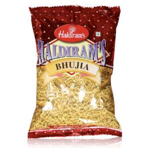 HALDIRAM BHUJIA 42 GRAMS MRP-10