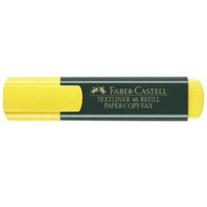 Faber-154807-yellow-4