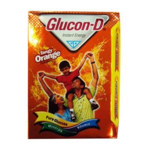 GULCON D ORANGE 500 GMS