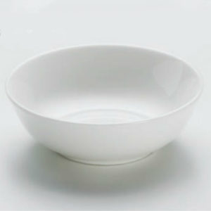 MULTI PURPOSE BOWL BONE CHINA