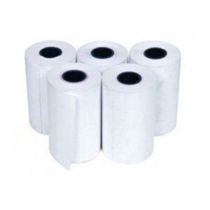 CITIZEN THERMEL PAPER ROLL 80MM