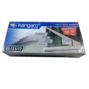 kangaro stapler ds12s17 1600x1600