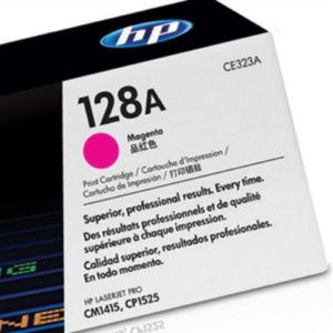 CE323A(2)