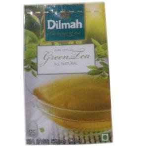 .DILMAH