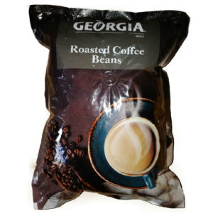 georgia_coffee_beans front
