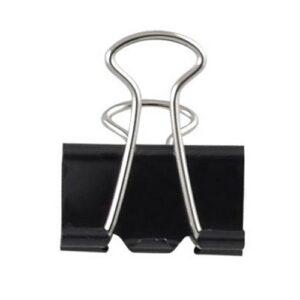 41mm-binder-clip-500x500