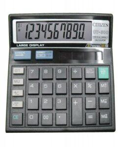 ct500