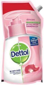 750-skincare-liquid-hand-wash-refill-pouch-dettol-original-imaf64gavkjrhb2w